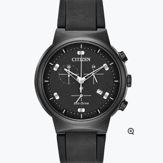 Paradex Citizen Eco Drive