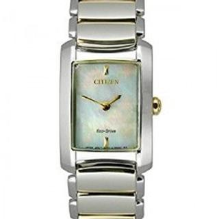 Citizen Eco Drive Women's Watch