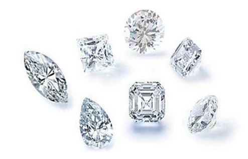 best prices on loose diamonds